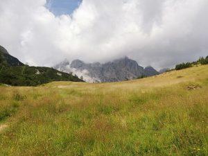 Conca Rifugio Pramper 2